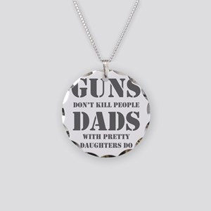 guns-dont-kill-people-PRETTY-DAUGHTERS-sten-gray N