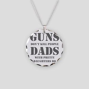 guns-dont-kill-people-PRETTY-DAUGHTERS-sten-gray N