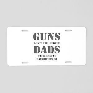 guns-dont-kill-people-PRETTY-DAUGHTERS-sten-gray A