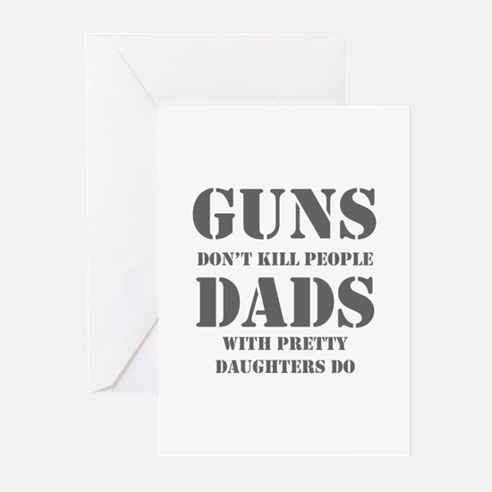 guns-dont-kill-people-PRETTY-DAUGHTERS-sten-gray G
