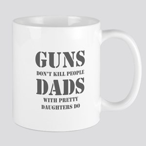 guns-dont-kill-people-PRETTY-DAUGHTERS-sten-gray M