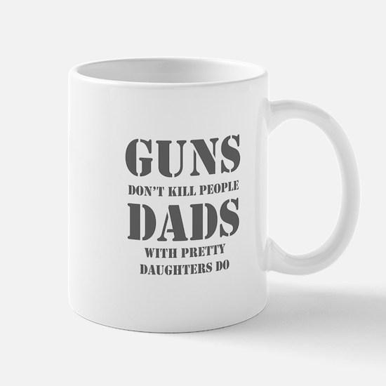 guns-dont-kill-people-PRETTY-DAUGHTERS-sten-gray M