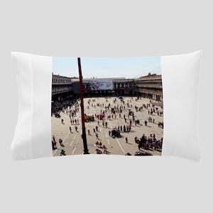 San Marco Pillow Case