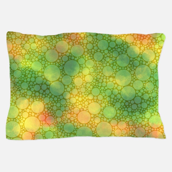 Funny Funky beer Pillow Case
