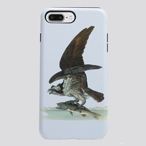 Osprey iPhone 7 Plus Tough Case