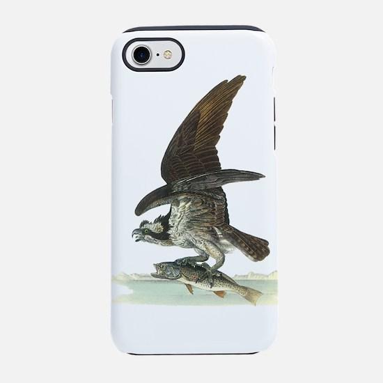 Osprey iPhone 7 Tough Case