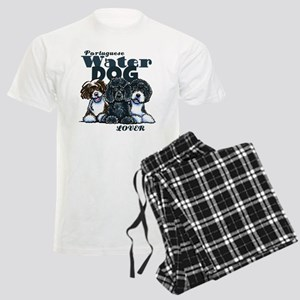 PWD Lover Pajamas
