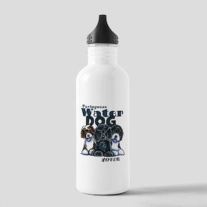 PWD Lover Water Bottle