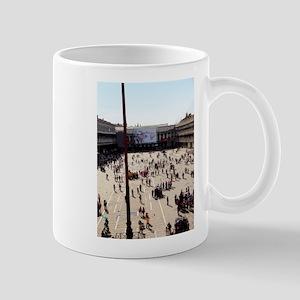 San Marco Mugs