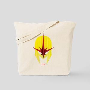 Nova Helmet Tote Bag
