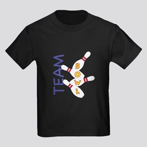 Team Bowl T-Shirt