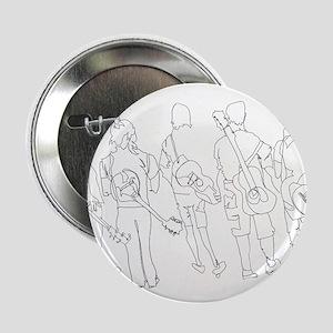 "opencarryguitars 2.25"" Button"