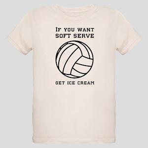 e0ec8368701 Funny Volleyball Organic Kids T-Shirts - CafePress