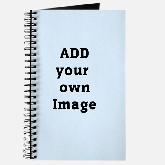 Add Image Journal