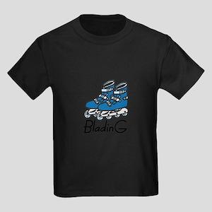 Blading T-Shirt