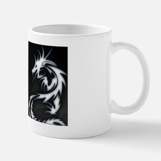 Dragonitem Mug