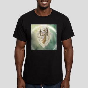Angel Gabriel T-Shirt