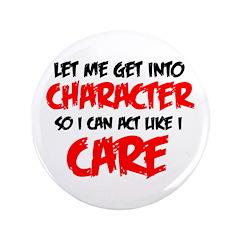 Like I Care bla-red 3.5