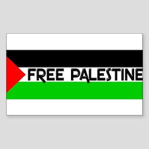 freepalestine Sticker