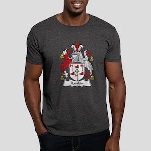 Rankin Dark T-Shirt