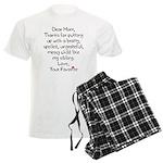 The Favorite Child Pajamas