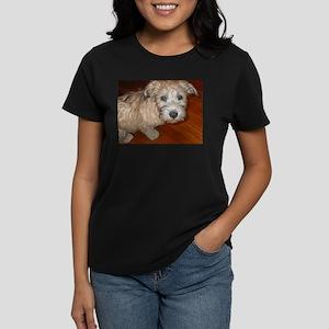 Glen_of_Imaal_Terrier wheaton T-Shirt