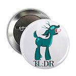 TL;DR Teal Deer 2.25