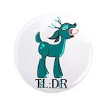 TL;DR Teal Deer 3.5