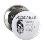 Adore-A-Bull! Pit Bull 2.25