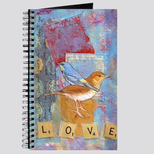 Infinite Love andGratitude Journal