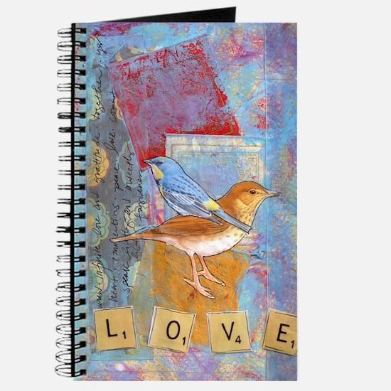 Infinite Love andGratitude Journal