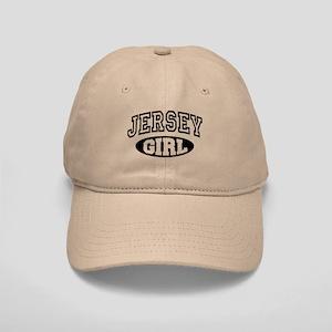 Cute Girl Hats - CafePress 023e272bf4ff