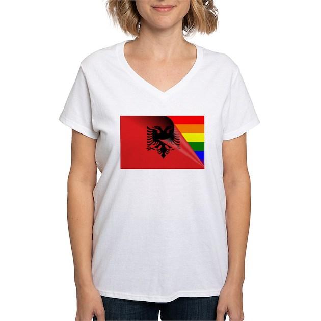 kosova gay