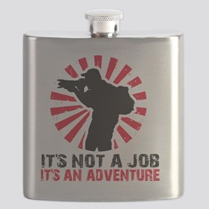 photographer Flask