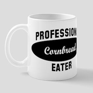 Pro Cornbread eater Mug