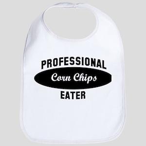 Pro Corn Chips eater Bib
