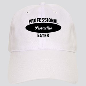 Pro Pistachio eater Cap