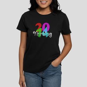 Nursing Class 2014 T-Shirt