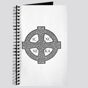 Purdy Cross Journal
