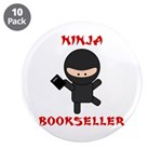 Ninja Bookseller with Book 3.5