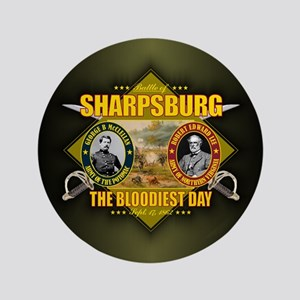 "Sharpsburg (battle)1.png 3.5"" Button"