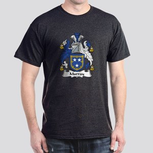 Murray Dark T-Shirt