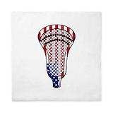 Lacrosse Full / Queen
