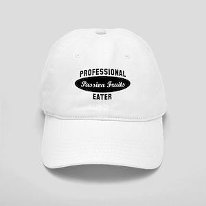 Pro Passion Fruits eater Cap