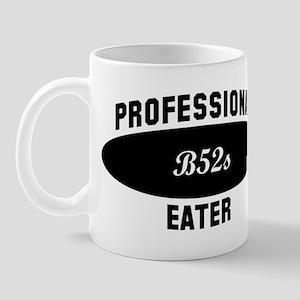 Pro B52s eater Mug
