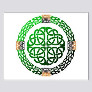 Celtic Knots Posters