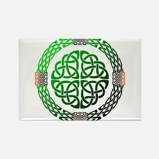 Celtic Knots Magnets