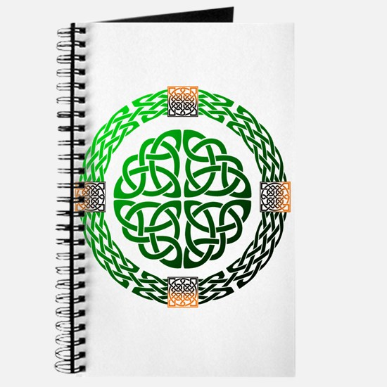 Celtic Knots Journal