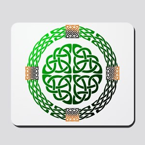 Celtic Knots Mousepad