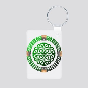 Celtic Knots Keychains